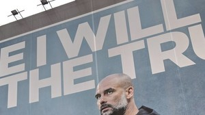 Manchester City: Guardiolas Champions-League-Hoffnungen