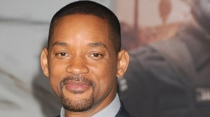 Prinz und King - Promi Geburtstag vom 25. September 2018: Will Smith