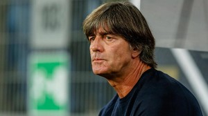 Nach Kritik an Nations League: Joachim Löw widerspricht Jürgen Klopp