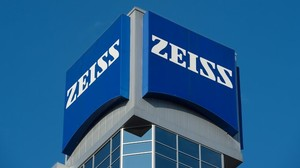 Großinvestition des Optik-Konzern Zeiss bis 2023 in Jena