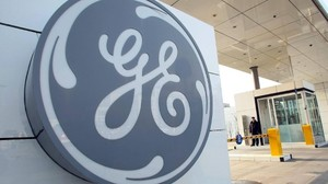 General Electric macht knapp 23 Milliarden Dollar Verlust