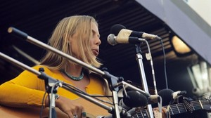 Singer-Songwriter - Generation Woodstock: Joni Mitchell wird 75