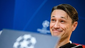 Champions League: Kovac will liefern -
