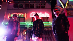 Simulation Theory - Muse: Science Fiction und Retro-Charme