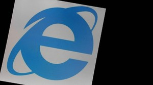 Wie Sie den Internet Explorer aus Windows 10 verbannen