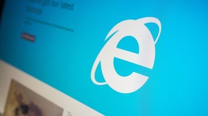 Microsoft-Top-Manager warnt vor Internet Explorer