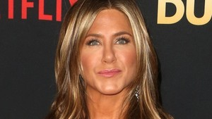Notlandung: Schrecksekunde für Hollywood-Star Jennifer Aniston