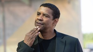 Neues aus Hollywood: Denzel Washington nimmt Cop-Thriller ins Visier
