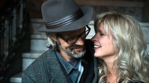 Love & Revelation - Over The Rhine: Trauer und Hoffnung in elf Folksongs