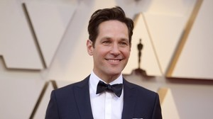 Ant-Man - Promi-Geburtstag vom 6. April 2019: Paul Rudd