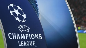 Reform der Champions League -
