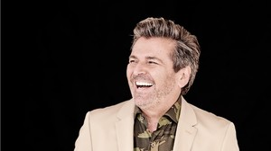 Meet & Greet und Konzert-Tickets für Thomas Anders