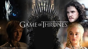 So geht´s: Game Of Thrones legal streamen