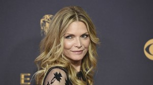 Hollywoodstar - Promi-Geburtstag vom 29. April 2019: Michelle Pfeiffer
