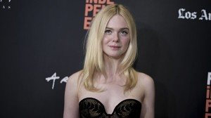 Filmfestival: Elle Fanning ist Jury-Mitglied in Cannes