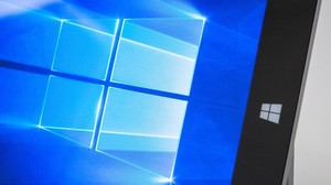 Windows 10 Mai-Update: Programm hilft bei Problemen