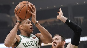 NBA-Playoffs: Theis und Celtics scheitern an Milwaukee Bucks