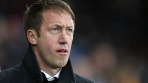 Premier League: Brighton and Hove Albion verpflichtet neuen Trainer Potter