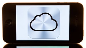 Drive-Software: Apples iCloud zieht in den Windows-Dateimanager ein