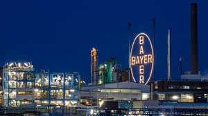 Nach Klagewelle: Bayer will Milliarden in Glyphosat-Alternativen investieren