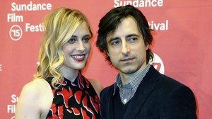 Independent-Star - Promi-Geburtstag vom 3. September 2019: Noah Baumbach