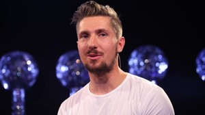 Ski-Superstar Hirscher beendet seine Karriere