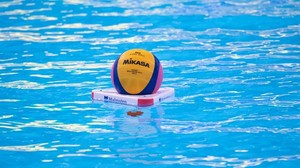 Potsdams Wasserballer: Aus in Champions-League-Qualifikation