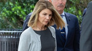 Betrugsskandal an US-Unis: Lori Loughlin droht