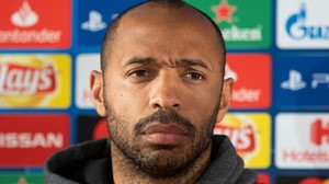MLS: Thierry Henry wird Cheftrainer bei Montreal Impact