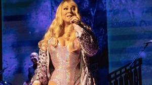 All I Want For Christmas: Mariah Carey schnappt sich Spitzenposition