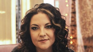 Never Will - Ashley McBryde: Der etwas andere Country-Star