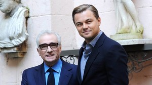 Streaming: Scorsese will DiCaprio-Thriller bei Apple unterbringen