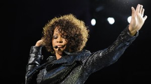 TV-Tipp: Whitney - Can I Be Me?