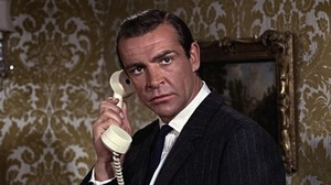 Sean Connery (?90) ist tot:
