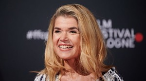 Comedian - Angriff auf Lachmuskeln: Anke Engelke wird 55
