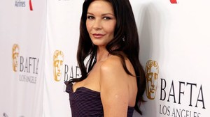 Zweite Staffel: TV-Rolle für Catherine Zeta-Jones in