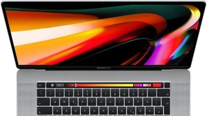 MagSafe und 14-Zoll-Version: Apple will das MacBook Pro grundlegen überholen