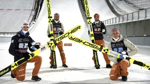 Weltcup in Lahti -