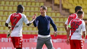 Ligue 1: Wie AS Monaco mit Bundesliga-Expertise PSG angreift