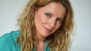 RTL-Soap: Diana Staehly ist bei