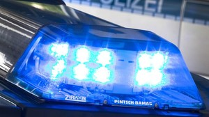 Falscher Polizist bestiehlt Senioren in Apolda