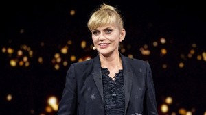 Anna Loos: Seltenes Mutter-Tochter-Foto mit Lilly Liefers